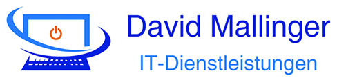 David Mallinger